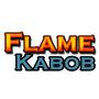 Logos-facebook_logo-flame_kabob