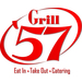 Logos deal list logo grill 57