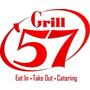 Logos-facebook_logo-grill_57