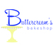 Logos deal list logo buttercream s bake shop