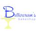 Logos deal list logo buttercream s bake shop
