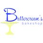 Logos facebook logo buttercream s bake shop
