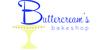 Logos online offers list buttercream s bake shop