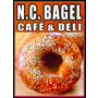 Logos-facebook_logo-n_c__bagel_cafe___deli