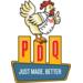 Logos deal list logo pdq logo vertical 2019