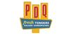 Logos online offers list pdq