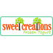 Logos deal list logo sweet creations