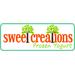 Logos deal list logo sweet creations
