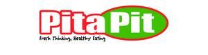 Logos-rts_deal-the_pita_pit