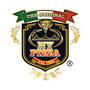 Logos facebook logo the original ny pizza