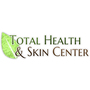 Logos-facebook_logo-total_health___skin_center