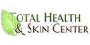 Logos online offers list total health   skin center