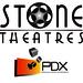 Logos deal list logo stone theatres park west 14