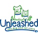 Logos deal list logo unleashed