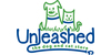 Logos online offers list unleashed