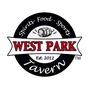 Logos-facebook_logo-west_park_tavern