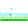 Logos-facebook_logo-indoor_greens_mini_golf___cafe