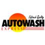 Logos facebook logo autowash express