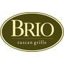Logos-facebook_logo-brio_tuscan_grille