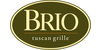 Logos online offers list brio tuscan grille