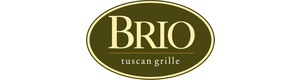 Logos-rts_deal-brio_tuscan_grille