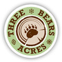 Logos facebook logo threebearsacreslogo