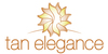 Logos online offers list tanelegancelogo