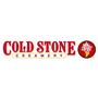 Logos facebook logo cold stone creamery color 300 logo