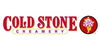 Logos online offers list cold stone creamery color 300 logo