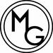 Logos deal list logo midgrillelogowhite