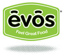 Logos-facebook_logo-