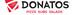 Logos deal list logo