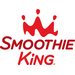 Logos deal list logo smoothiekingnewprimarylogo