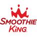 Logos deal list logo smoothiekingnewprimarylogo