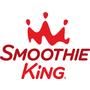 Logos facebook logo smoothiekingnewprimarylogo
