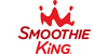 Logos online offers list smoothiekingnewprimarylogo