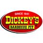 Logos-facebook_logo-dickeys_logo