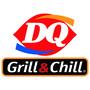 Logos facebook logo dqgrillandchill