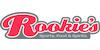 Logos online offers list rookiesmainlogov2