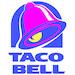 Logos deal list logo tacobelllogo