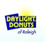 Logos-facebook_logo-daylight_donuts