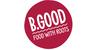 Logos online offers list bgood web