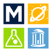Logos deal list logo moreheadplanetariumlogo