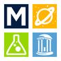Logos facebook logo moreheadplanetariumlogo
