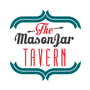 Logos facebook logo themasonjartavern final2