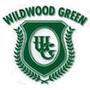 Logos facebook logo wildwood green logo