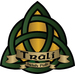 Logos deal list logo tralilogo
