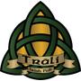 Logos facebook logo tralilogo