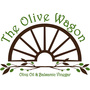 Logos facebook logo olive wagon final