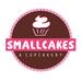 Logos deal list logo smallcakes logo high res